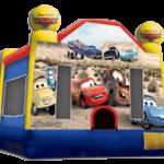cars_jump01-150x150