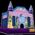 disney_princess_jump-150x150