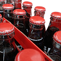 drinks-logo