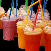 shakes-logo
